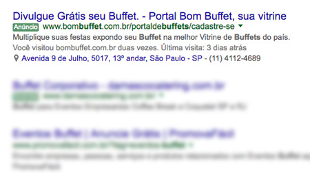 anunciar-buffet-adwords